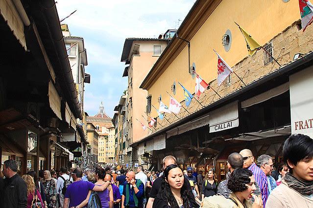 Florence9