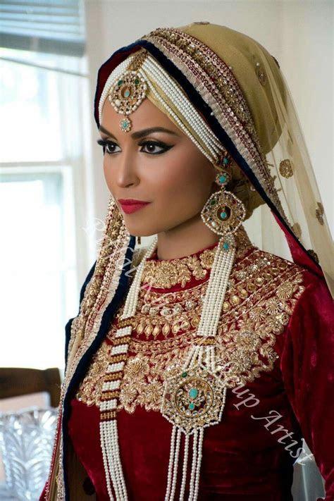 Her makeup is love!   BRIDExLOVE   Pinterest   Makeup