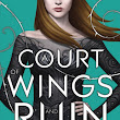 Review: A Court of Wings and Ruin by Sarah J. Maas // 700 Pages of Build-Up
