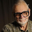 Why without George Romero, there is no The Walking Dead