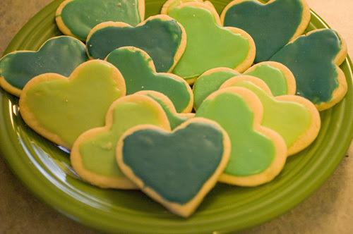 Heartcookies_1