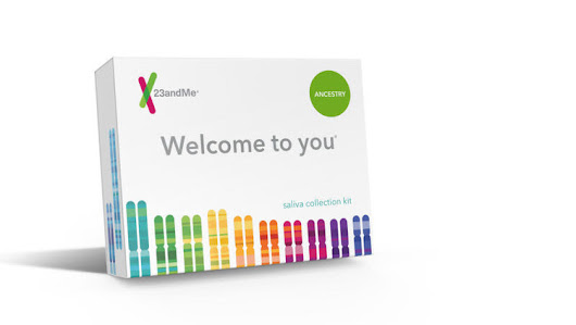 23andMe Is Working To Make DNA Data More Diverse — Gizmodo Australia