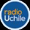Señal en Vivo - Radio Universidad de Chile
