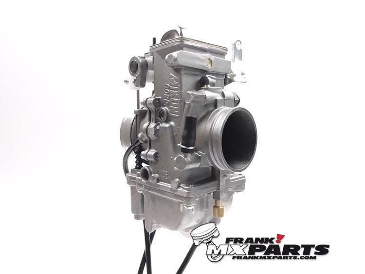 28 Suzuki Ltz 400 Carburetor Diagram