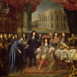 Ventriloquism and France's Royal Academy of Sciences in 1773 - Geri Walton