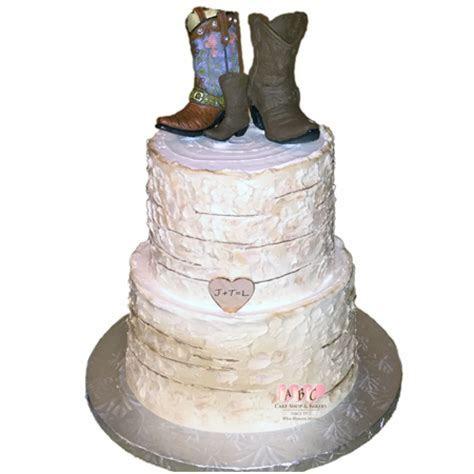 Baby Shower Cakes Archives   ABC Cake Shop & Bakery