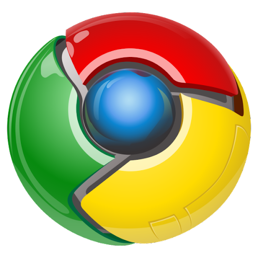 Chrome for Windows, Mac, and Linux can now Run Android Apps