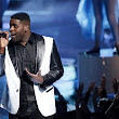 Trevin Hunte Eliminated From The Voice 12/11/12 (Video) | Celeb Dirty Laundry