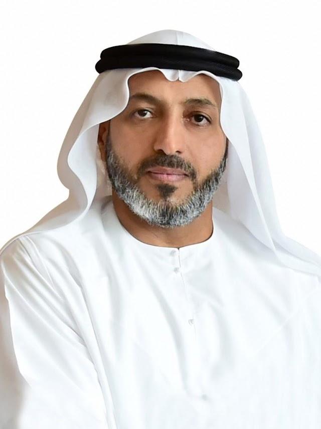 الامارات.. محمد مطر الكعبي: بر الأم يعظم بربطه دينيا