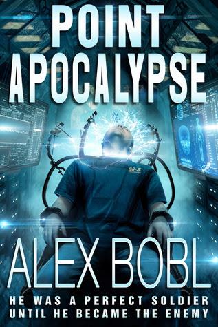 Point Apocalypse