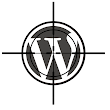 Huge attack on WordPress sites could spawn never-before-seen super botnet