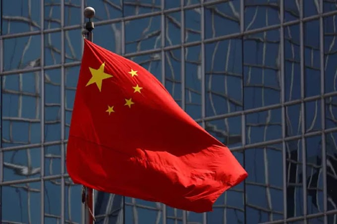 China's Internet Watchdog Issues Notices to 129 Mobile Apps for Illegally Collecting Personal Info