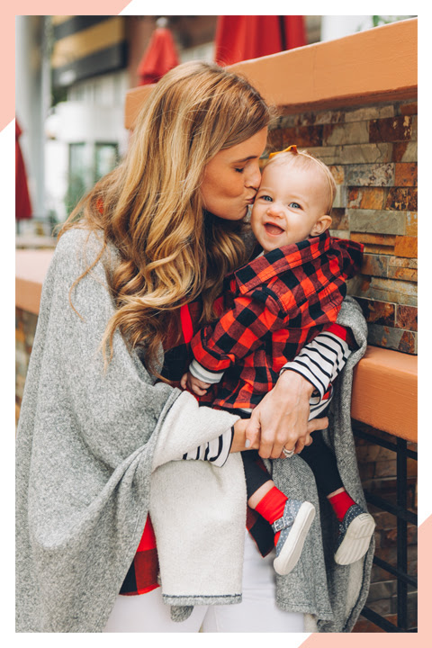 29 Picture Perfect Christmas Outfit Ideas | Shutterfly