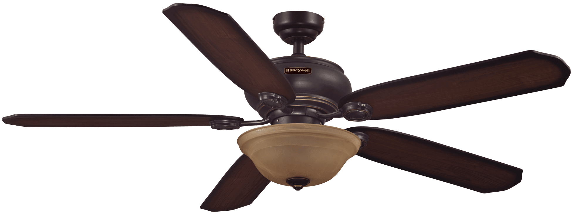 Honeywell Bravada Ceiling Fan