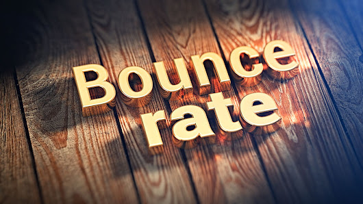 Ultimate Guide to Reduce Bounce Rate and Increase Conversions