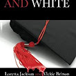 Murder in Black and White - Kindle edition by Loretta Jackson. Mystery, Thriller & Suspense Kindle eBooks @ Amazon.com.