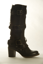 Fiorentini + Baker Bowery Bi Boot