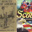 The Boy Scouts of America: Then and Now — A Comparison of the 1911 and Modern Handbooks and Merit Badges