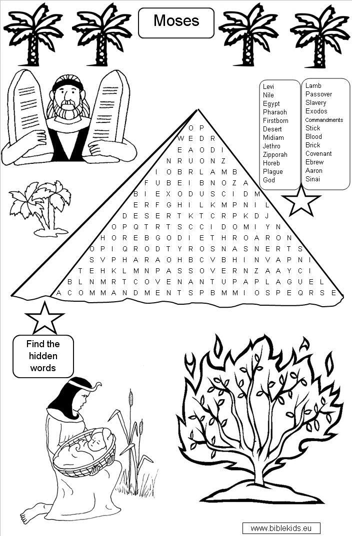 65 EGYPTIAN SYMBOLS CROSSWORD, SYMBOLS CROSSWORD EGYPTIAN