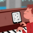 Chinese Net Giant Baidu And Carmel Ventures invest $5 Million In Music Education App Tonara - hypebot