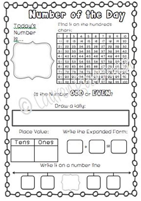 Best 25  Open number line ideas on Pinterest   Operations