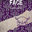The Demon Face: & other stories eBook: Chris Limb: : Kindle Store