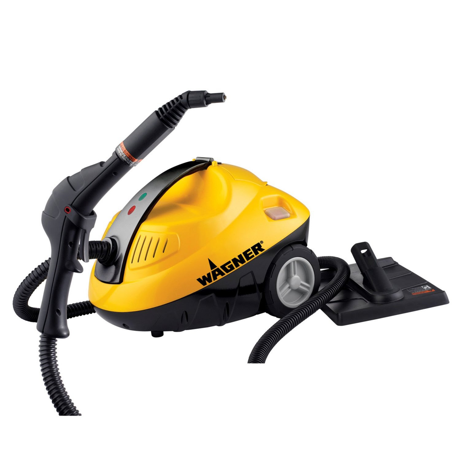 Top 10 Best Steam Cleaner Reviews Which e to Pick [2018]