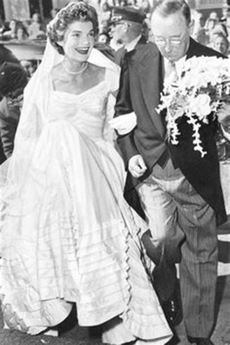 1000  images about Kennedy: Wedding on Pinterest   Jackie