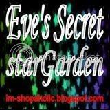 Secret starGarden