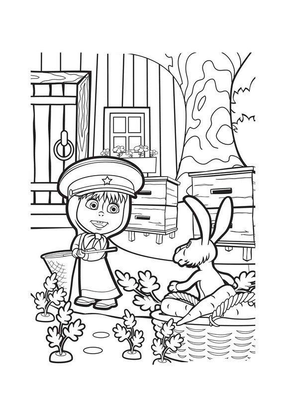 Dibujo De Oso Para Colorear E Imprimir Imagesacolorierwebsite