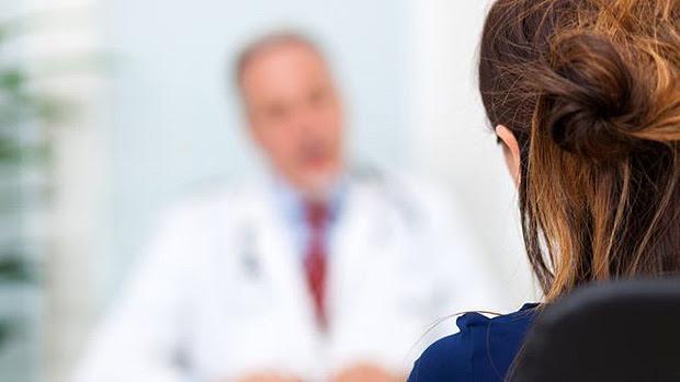 Voltei a me sentir viva e a ter libido': as mulheres que enfrentam a menopausa com testosterona --- Márcia decidiu recorrer a um novo médico depois de tratamento convencional de menopausa fracassar