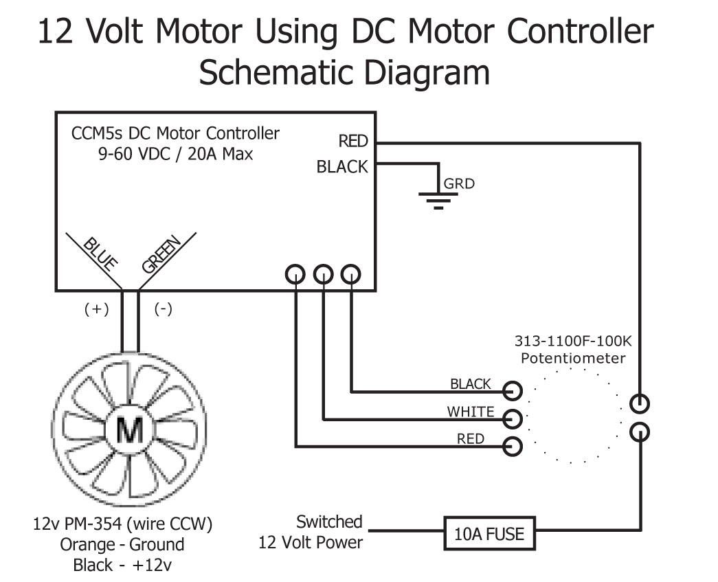 446a 12 Volt To 9 Volt Wiring Diagram Wiring Library
