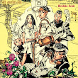 『The Book jojo's bizarre adventure 4th another day』の感想 乙一 (34レビュー) - ブクログ