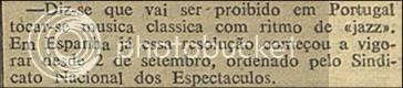 JazzproibidoemPortugal.jpg