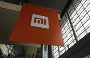 India to be the launchpad for Xiaomi's next smartphone