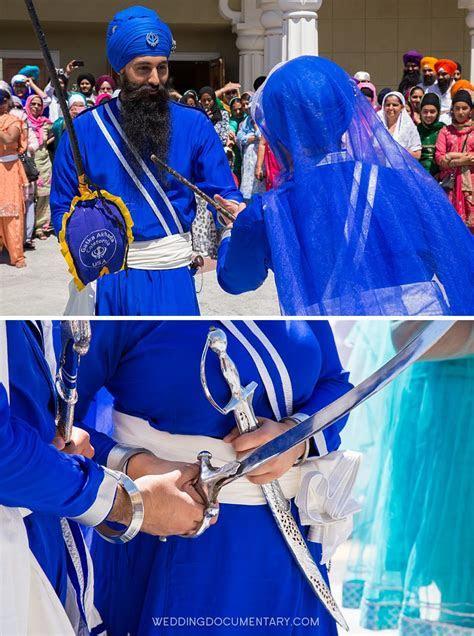 Daljit   Charan   San Jose Gurudwara Wedding   Wedding