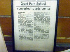 P1130217-2011-07-24-Burnaway-Court-13-Films-Grant-Park-Elem-Hall-Signs-Clipping
