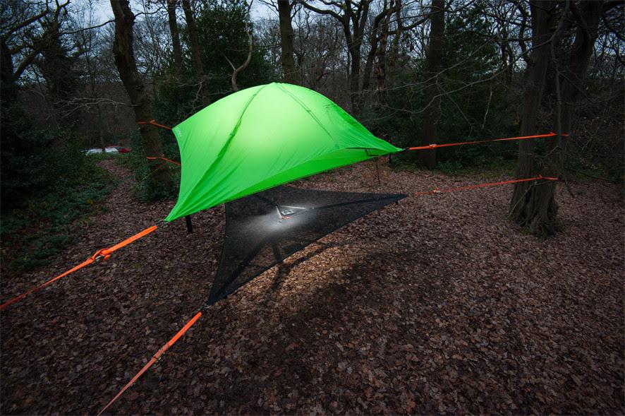 tent-8