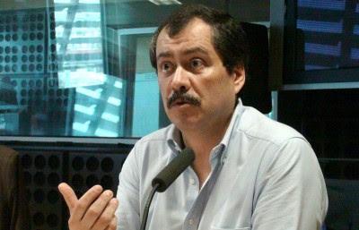 """Mário Nogueira diz que a proposta de Nuno Crato é """"um regime novo para um modelo velho"""""""