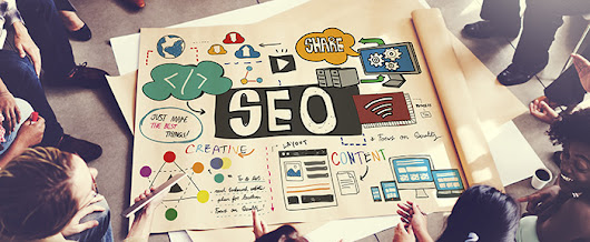 SEO, Social Media & Internet Marketing | WebWiseChoice