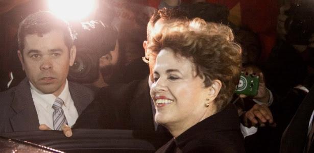 Avaliação manteve entendimento de que Dilma cometeu ao menos 15 irregularidades