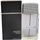 Adam Levine Men - EDT Spray - 3.4 oz