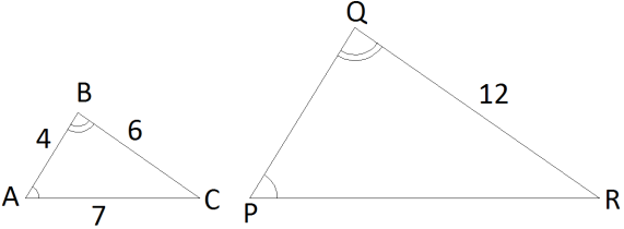 My Geometry Blog: May 2013