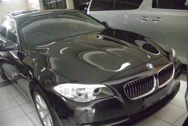 Harga Rental Sewa Mobil Avanza Surabaya Murah Dengan ...