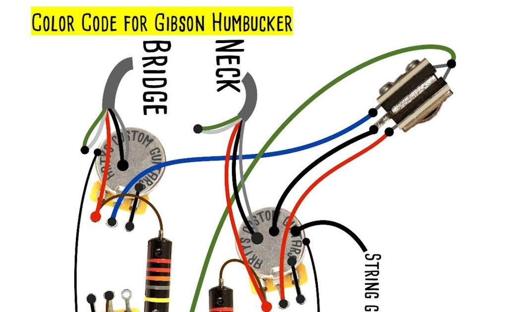Epiphone Les Paul Wiring Harness Uk