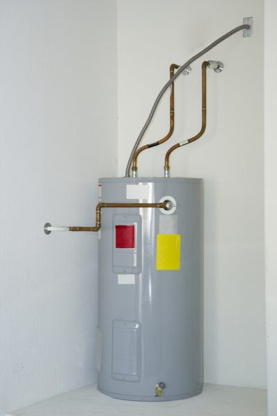 Boiler Repairs London, Boiler Repair Service London, Emergency Boiler Repair London, Boiler Breakdown Repair Service