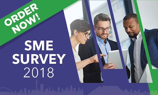 SME Survey: SMEs ready to embrace IoT Small and medium enterprises (SMEs) are notoriously slow when...