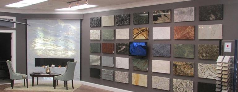 Absolute Stone Design Llc Glen Allen Va