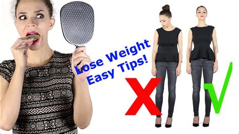 lose weight fast  exercise  diet  health
