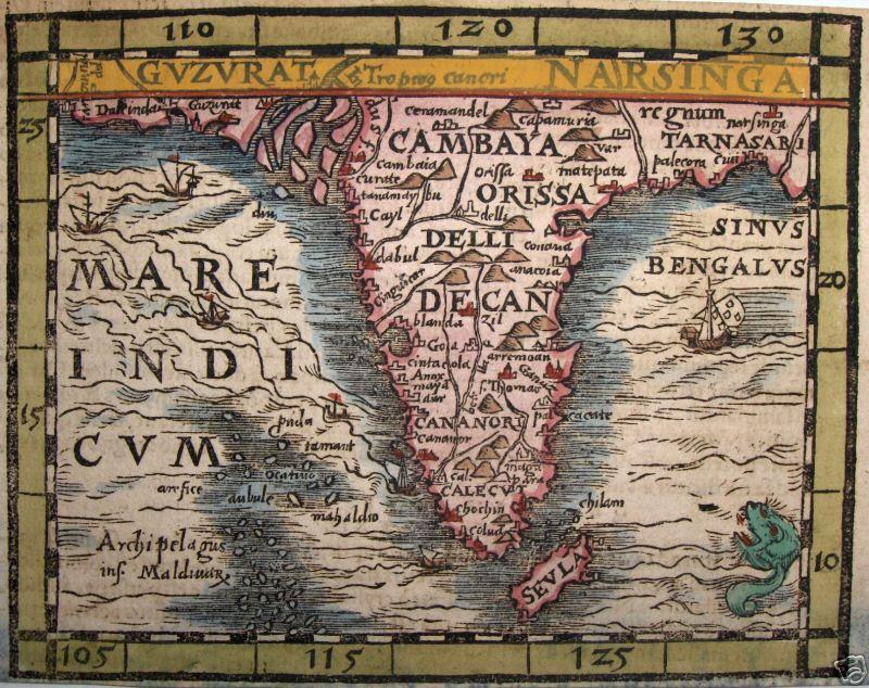 http://www.columbia.edu/itc/mealac/pritchett/00routesdata/1700_1799/malabar/malabarmaps/munster1588.jpg